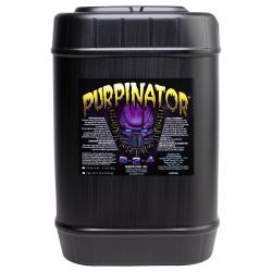 Purpinator 24 Liter (1/CS)