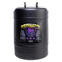 Purpinator 60 Liter (1/CS)