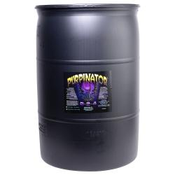 Purpinator 220  Liter (1/CS)