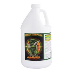 Emerald Triangle Magnum Gallon