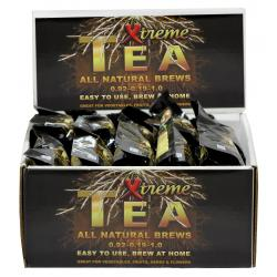 Xtreme Gardening Tea Brews 80 gm