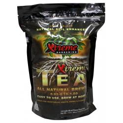 Xtreme Gardening Tea Brews 90 gm Packs 10/ct