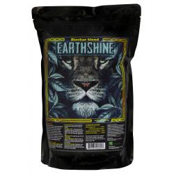 GreenGro Earthshine 2 lb