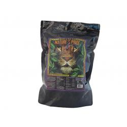 GreenGro Nature's Pride Bloom Fertilizer 5 lb