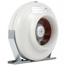 Can-Fan S 8 in 483 CFM