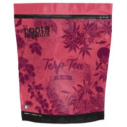 Roots Organics Terp Tea Bloom 9 lb