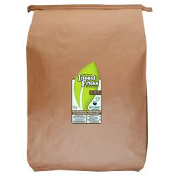Organic Nutrients Insect Frass 25 lb