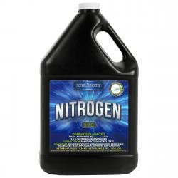 Nature's Nectar Nitrogen Gallon