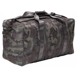 Abscent Boss M / L Duffel - Black Forest