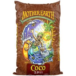 MOTHER EARTH COCO 1.8CF