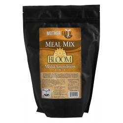 Mother Earth Meal Mix Bloom 4.4 lb