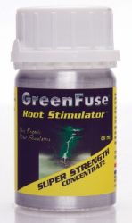 GreenFuse Root Stimulator Concentrate, 60ml