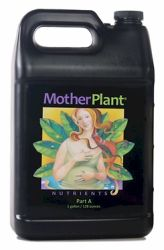 HydroDynamics Mother Plant A Gallon