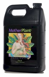 MotherPlant Part B Gallon