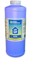 General Hydroponics pH Up Quart
